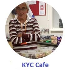 KYC Cafe
