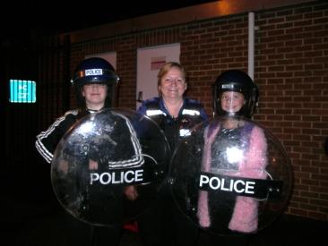 Police Trip18 - Copy