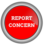 Report concern