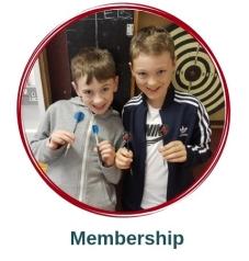 Copy of Youth Club staff circles (2)