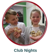 Copy of Youth Club staff circles