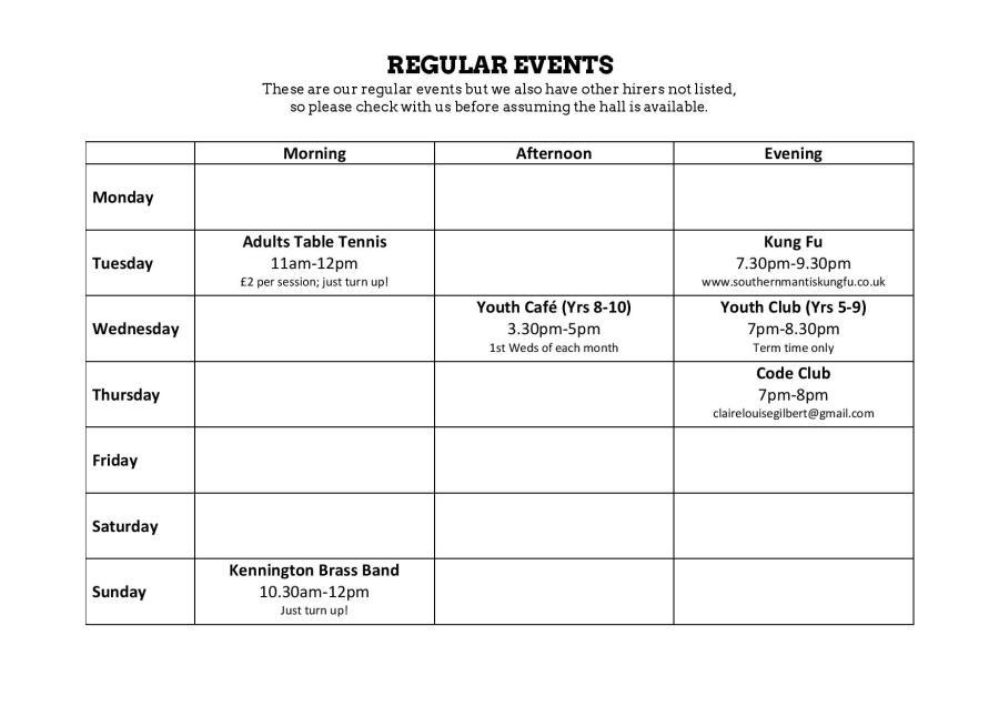 Hall calendar-page-001