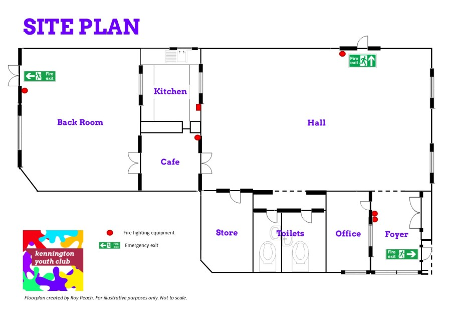 floorplan-updated-may-2019