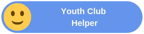 Youth Club Helper
