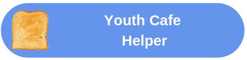 Youth Work Cafe Helper