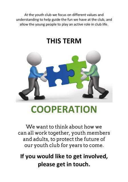 20192020 Sept-Oct T1 COOPERATION-page-001